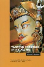 Tantric Practice in Nyingma