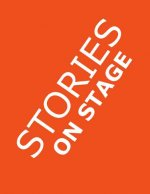 Stories on Stage