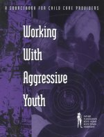 Working with Aggressive Youth in Open Settings: A Sourcebook for Child Care Providers