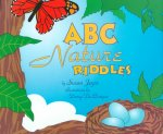 ABC Nature Riddles