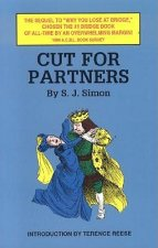 Cut for Partners