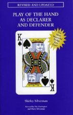 Play of the Hand as Declarer and Defender