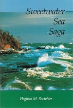 Sweetwater Sea Saga