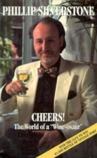 Cheers!: The World of a
