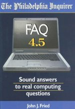 FAQ 4.5 Sound Answers to Real Computing Questions
