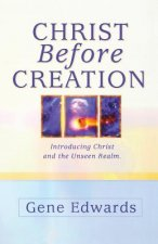 Christ Before Creation: Introducing Christ and the Unseen Realm