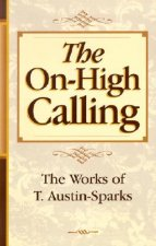 The On-High Calling