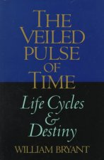 The Veiled Pulse of Time: Life Cycles and Destiny