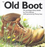 The Old Boot