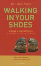 Walking in Your Shoes: Walking Is Understanding