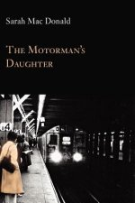 The Motorman's Daughter