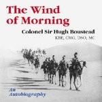 Wind of Morning: An Autobiography