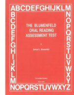 The Blumenfeld Oral Reading Assessment Test