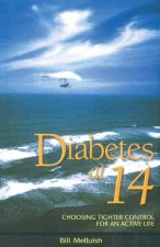 Diabetes at 14: Choosing Tighter Control for an Active Life