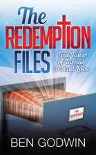 The Redemption Files