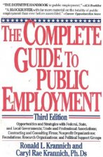 Complete Guide to Public Employment