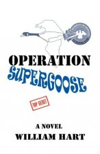 Operation Supergoose