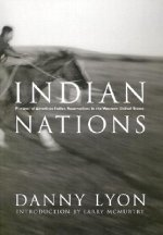 Indian Nations