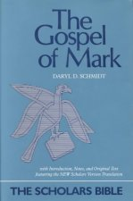 The Gospel of Mark: Text, Translation and Notes