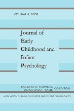 Journal of Early Childhood & Infant Psychology V4