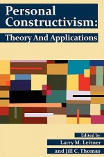 Personal Constructivism: Theory and Applications