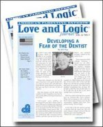 The Love and Logic Journal Tenth Anniversary Collection