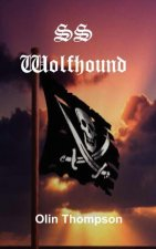 SS Wolfhound