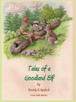 Tales of a Woodland Elf