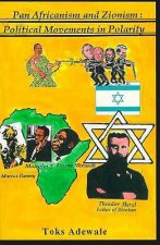 Pan Africanism and Zionism: Political Movements in Polarity
