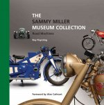 Sammy Miller Museum Collection: Road Machines