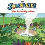 The Jumbalees in the Friendly Alien