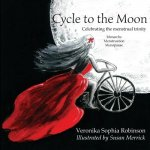Cycle to the Moon