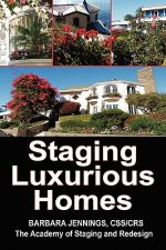 Staging Luxurious Homes