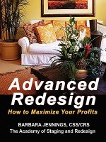 Advanced Redesign: How to Maximize Your Profits