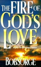 Fire of Gods Love: