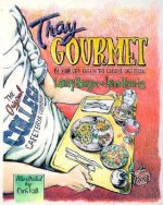 Tray Gourmet: Be Your Own Chef in the College Cafeteria