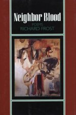 Neighbor Blood: Poems