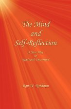 The Mind and Self-Reflection: A New Way to Read with Your Mind