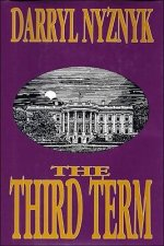 The Third Term