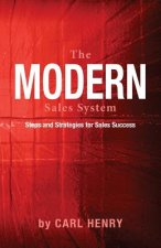 The Modern Sales System
