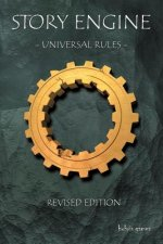 Story Engine Universal Rules
