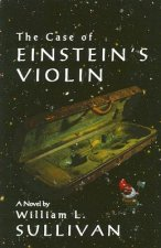 The Case of Einstein's Violin