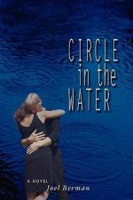 Circle in the Water