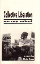 Collective Liberation on My Mind