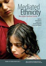 Mediated Ethnicity: New Italian-American Cinema