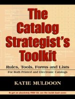 Catalog Strategists Toolkit