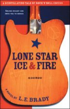 Lone Star Ice & Fire
