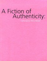 A Fiction of Authenticity: Contemporary Africa Abroad