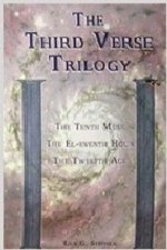 Third Verse Trilogy