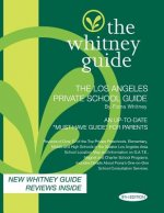 The Whitney Guide Edition 9